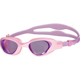 e7ed9b8d1727 arena The One Goggle Children purple